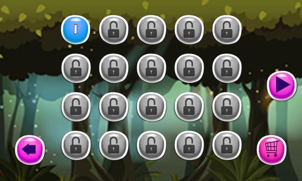 Little Nightmares game screenshot 2