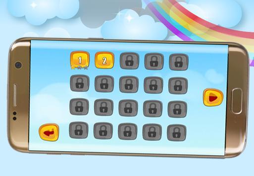 Super Smash World of Mario apk screenshot