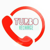 Turbo Telecom📡for Lebanon Prepaid Mobile Phones icon