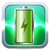 Super Charger: Ultra Fast X10 - PRANK icon