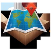SMARTRAX LIVE icon