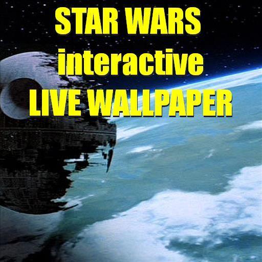 Pixel Star Wars Live Wallpaper Apk 1 4 Download For Android Download Pixel Star Wars Live Wallpaper Apk Latest Version Apkfab Com