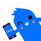 Super Cleaner icon