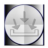 Vast Video Downloader icon