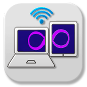 Air Duet Screen-Second Display icon
