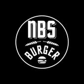 NBS Burger icon