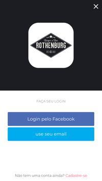 Rothenburg screenshot 2