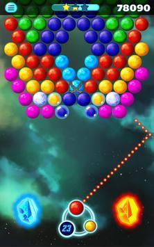 Supernova Bubble Puzzle screenshot 9