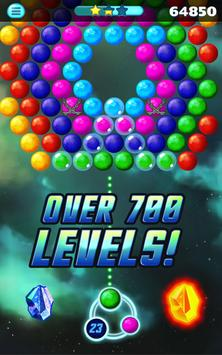 Supernova Bubble Puzzle screenshot 10