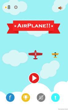 Airplane screenshot 7