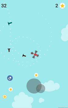 Airplane screenshot 13