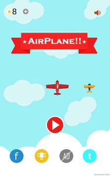 Airplane screenshot 14
