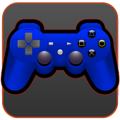 Super PSP Emulator Pro icon