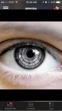 sasuke uchiha rinnegan eyes for android apk download