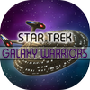 Galaxy warriors of Startrek icon