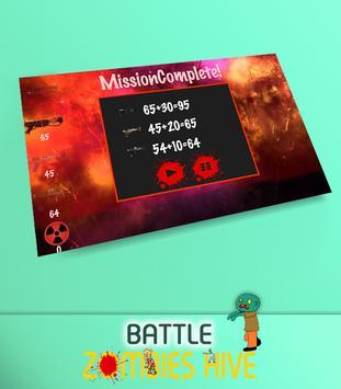 Kill The Zombie Games screenshot 5