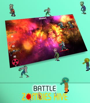 Kill The Zombie Games screenshot 8