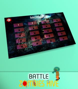 Kill The Zombie Games screenshot 10