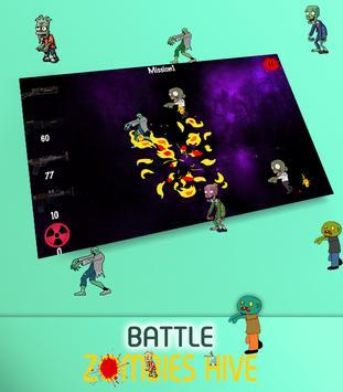 Kill The Zombie Games screenshot 12