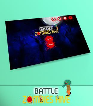 Kill The Zombie Games screenshot 14