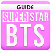 SuperStar BTS (Without QooApp) - Tips for Android - APK Download