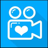 Meet - New Friend icon