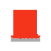 Expodine Support icon