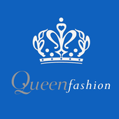 Queen Fashion Supplier icon