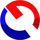 Mobimech Supplier icon