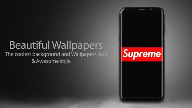 f869773e5 خلفيات عالية الجودة HD قفل الشاشة for Android - APK Download