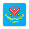 Supreme Master Television ikona