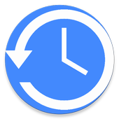My CountDown icon