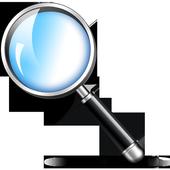 AutoVistori icon
