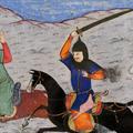 The Art of War (book by Sun Tzu)