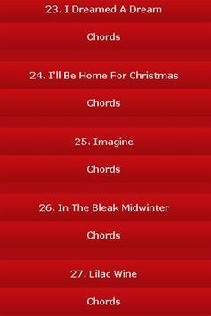 All Songs of Susan Boyle apk screenshot