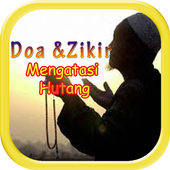 Doa-Doa Harian  Lengkap icon
