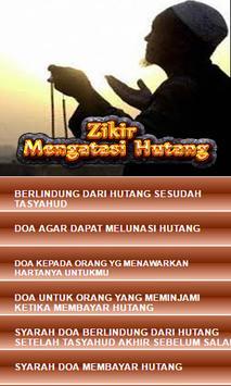Doa-Doa Harian  Lengkap screenshot 6