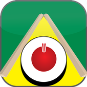 Guia Sushi icon