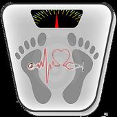 SMART BMI icon
