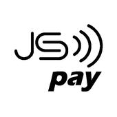 JsPay icon