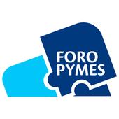 Foro PyMES icon