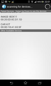 Smart Voice Controller screenshot 3