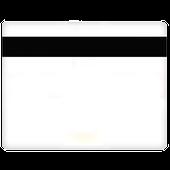 Badge Controller icon