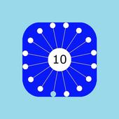 Core Ball icon