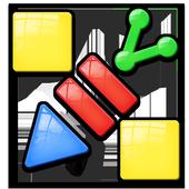 VideoBee icon