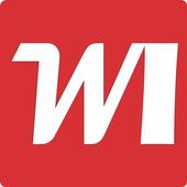 World InShort icon