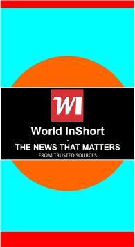 World InShort screenshot 4
