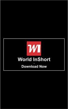 World InShort screenshot 6
