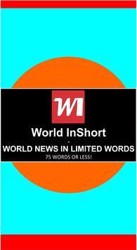 World InShort poster