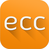 ECC UGM icon